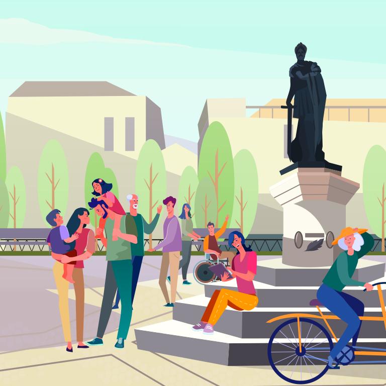 idea-pubblica-piazza